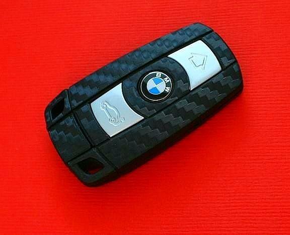 003 Cabonoptik BMW