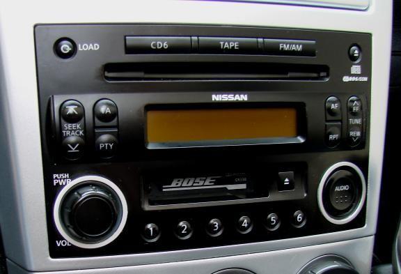 2 Zierringe Radio