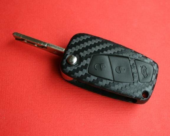 002 Cabonoptik Fiat Punto