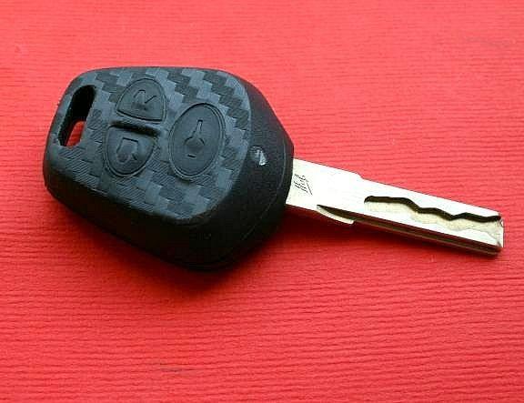 FB 002 Cabonoptik Boxster 911 alt