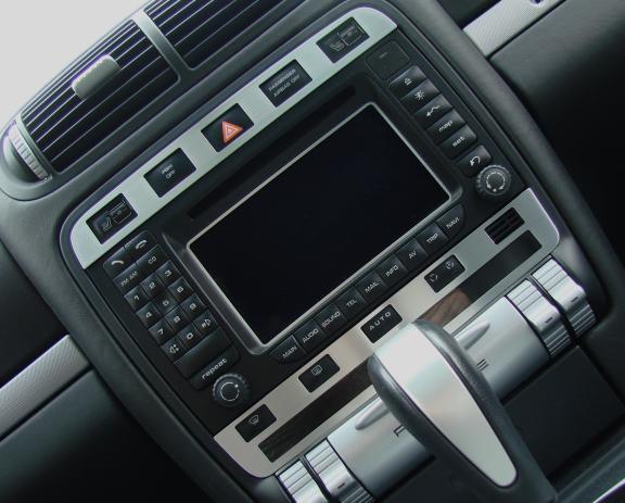 3 teiliges Set Radio